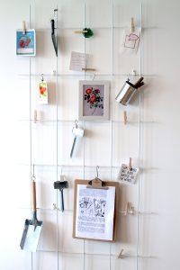 Sturmfreie Bude in Hamburg DIY Inspiration