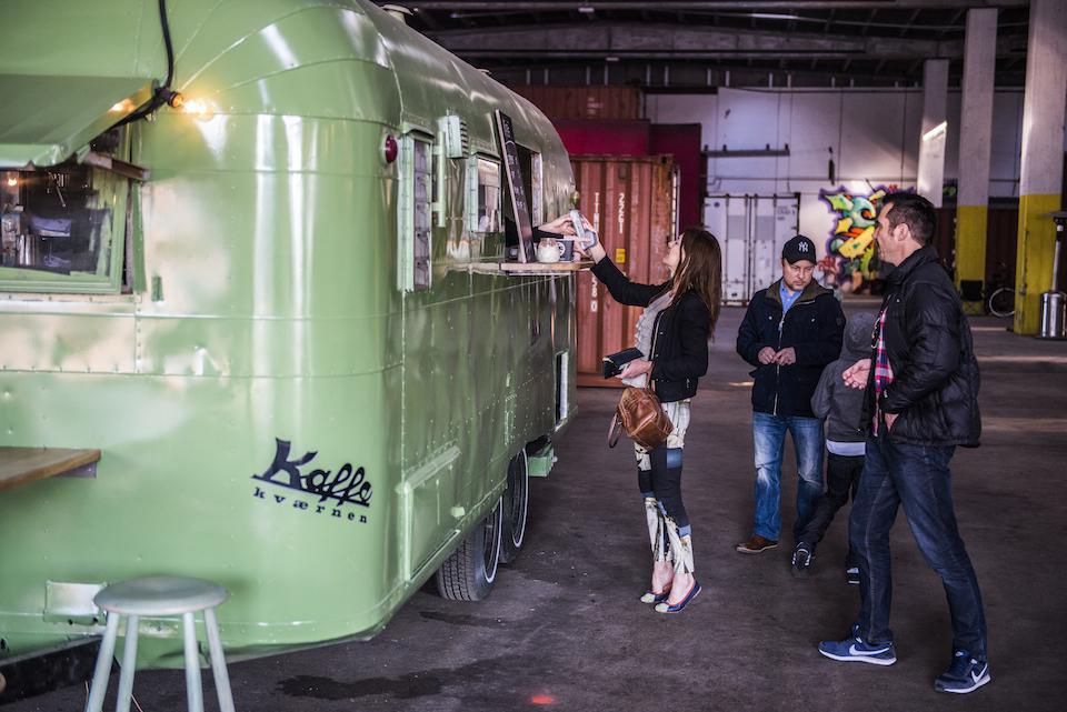 Stippvisite im wunderbaren Norden: Mit easyjet nach Kopenhagen