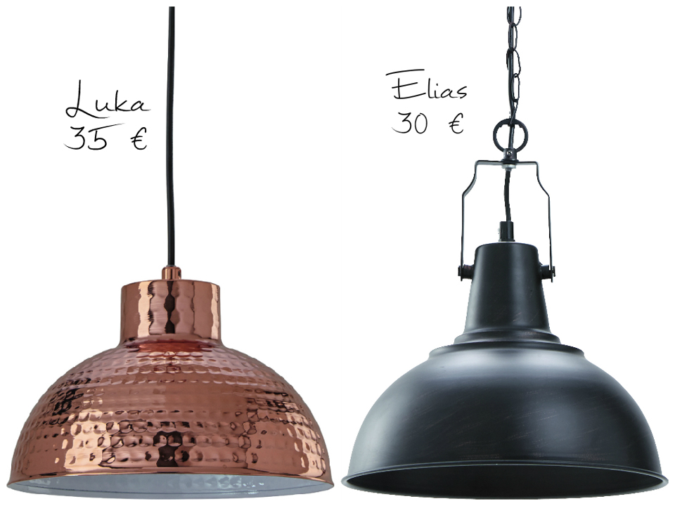 Luka-Elias