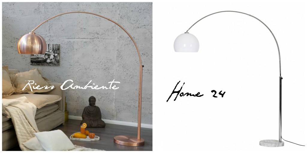 günstige Bogenlampen-2