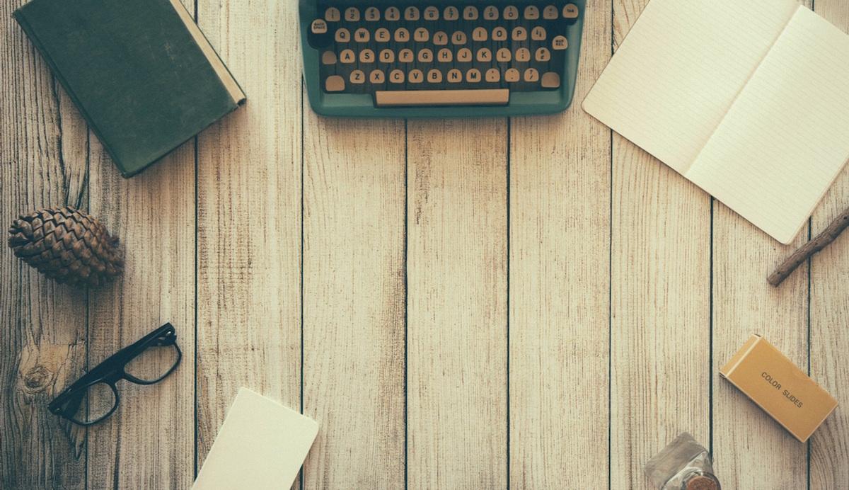 Kleiner Helfer für dein Blogbusiness