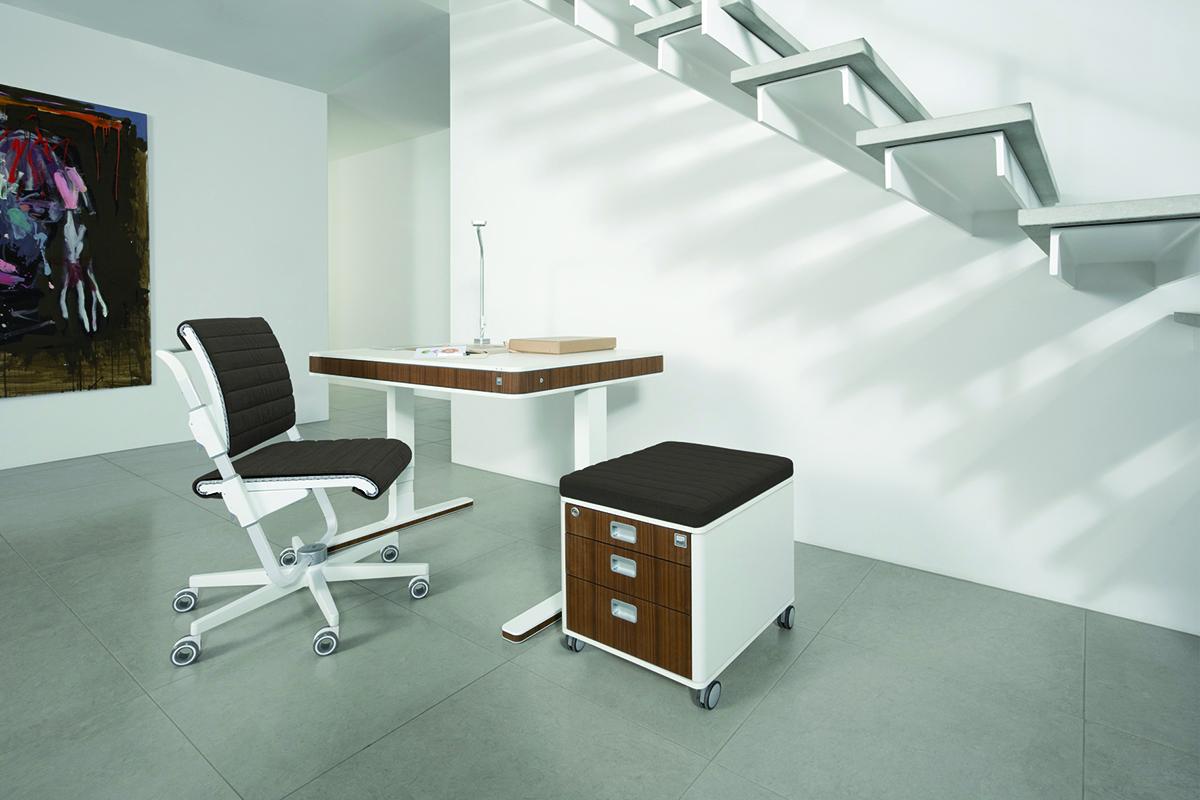 m bel f rs leben. Black Bedroom Furniture Sets. Home Design Ideas