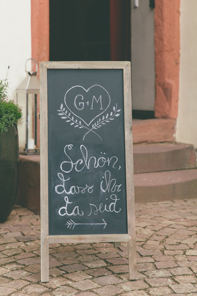 Lieblings-Blog_Heiraten-Wiesbaden-Rheingau_Chalkboard_Fotos-by-Lene-Photography
