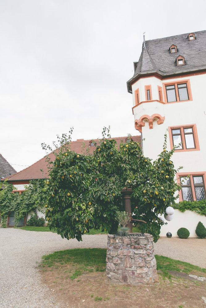 Lieblings-Blog_Heiraten-Wiesbaden-Rheingau_Schloss-Schönborn-Brunnen_-Fotos-by-Lene-Photography