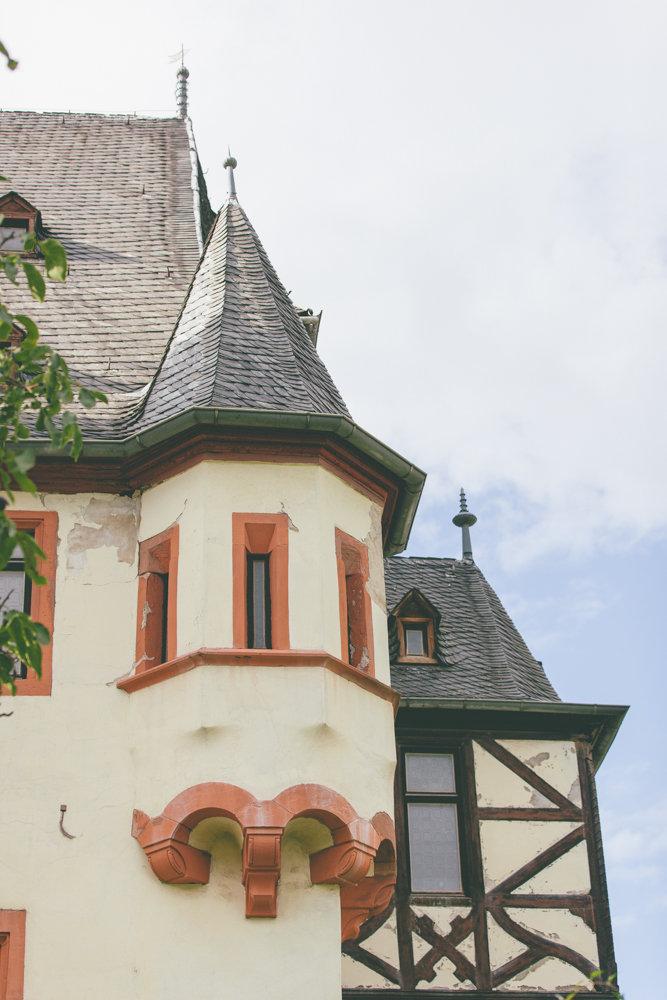 Lieblings-Blog_Heiraten-Wiesbaden-Rheingau_Schloss-Schönborn-Detail_Fotos-by-Lene-Photography