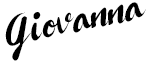 Lieblings - ein Blog mit Themen, die von Herzen kommen