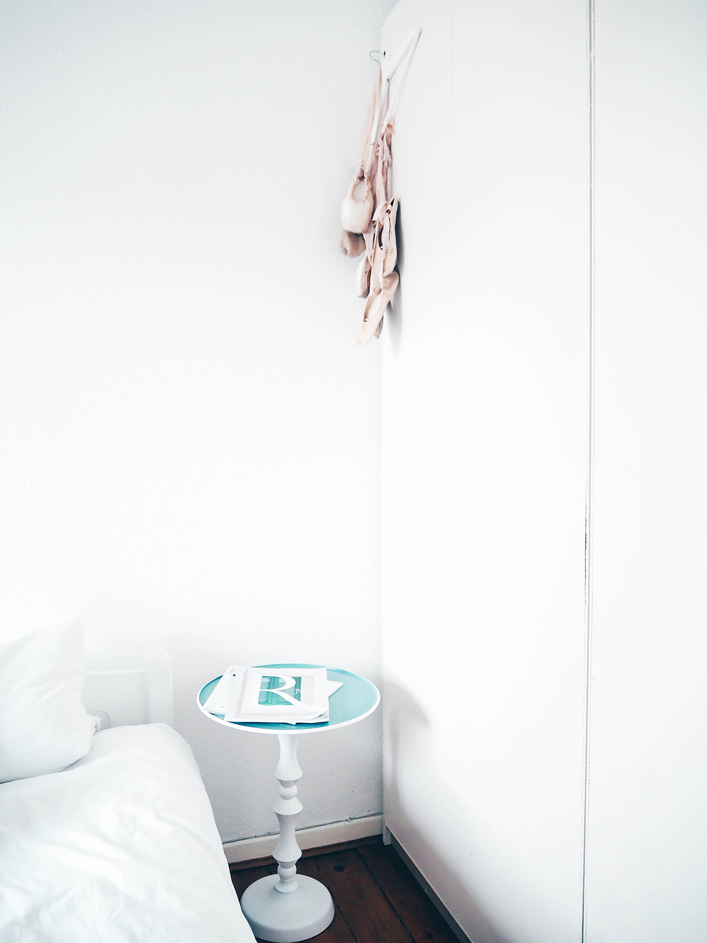 Tres-jolie-Wiesbaden-Homestory-Lieblings-Blog_Sleeping-room-detail