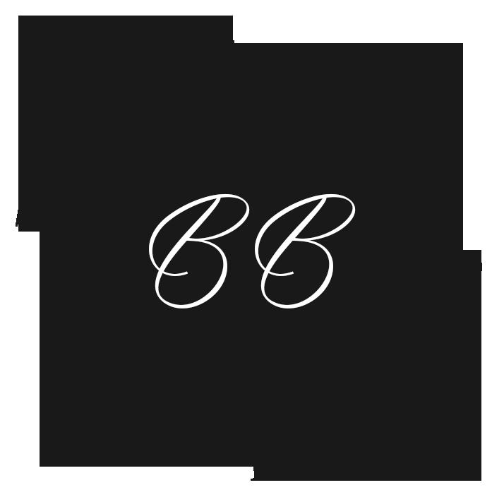 Blogger Breakfast Logo_Netzwerk für Blogger in Rhein-Main und Umgebung