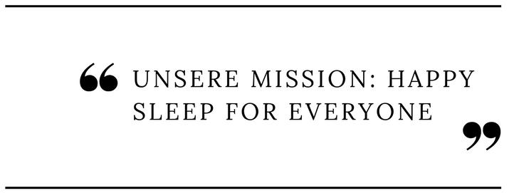 Ausserdem Bieten Wir Auch Weitere Produkte An Die Zusammen Ein Sehr Gutes Schlafsystem Ergeben Das Emma Boxspringbett Kissen Bettdecke