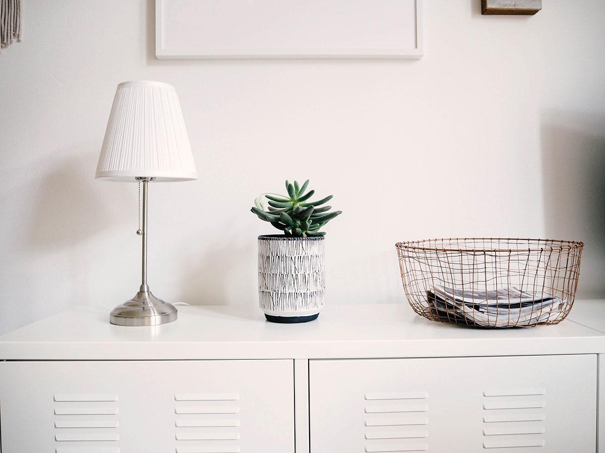 etwas altes etwas neues und viel pastell wohnen wie josephine. Black Bedroom Furniture Sets. Home Design Ideas