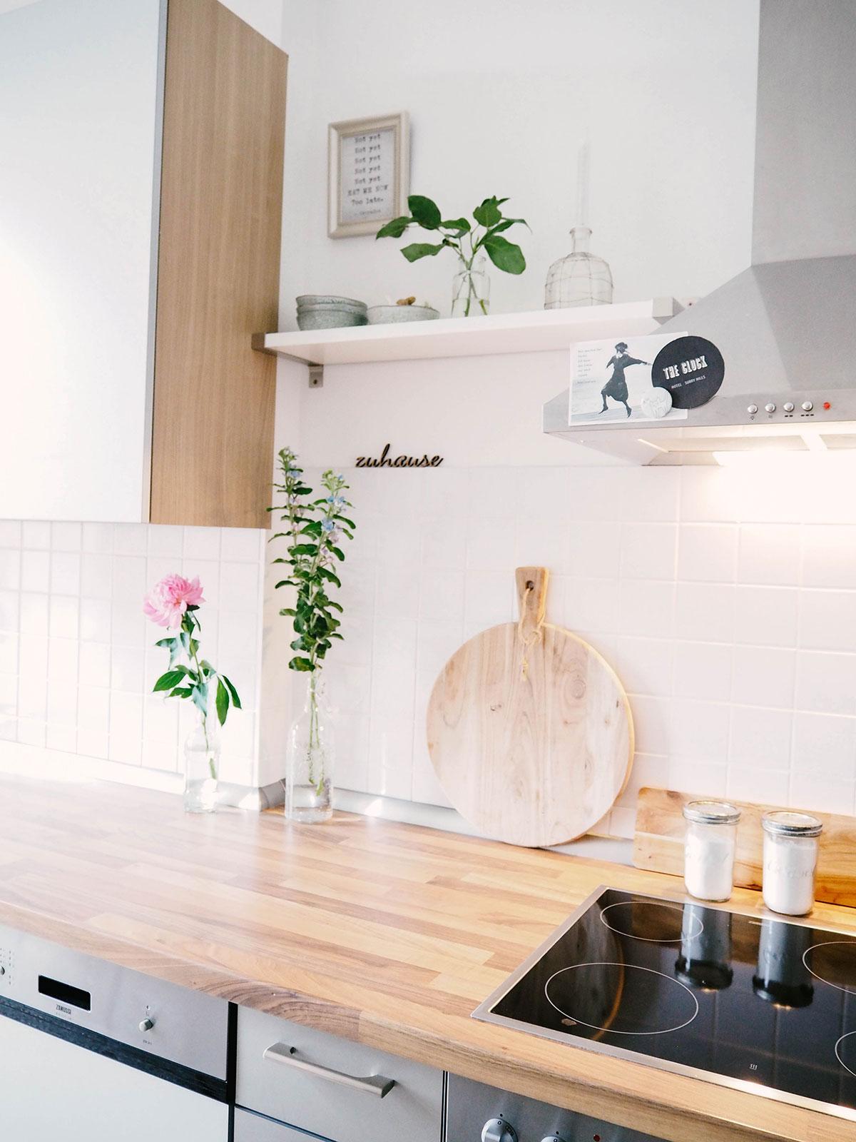 Nett Küchen Irland Galway Bilder - Küche Set Ideen - deriherusweets.info