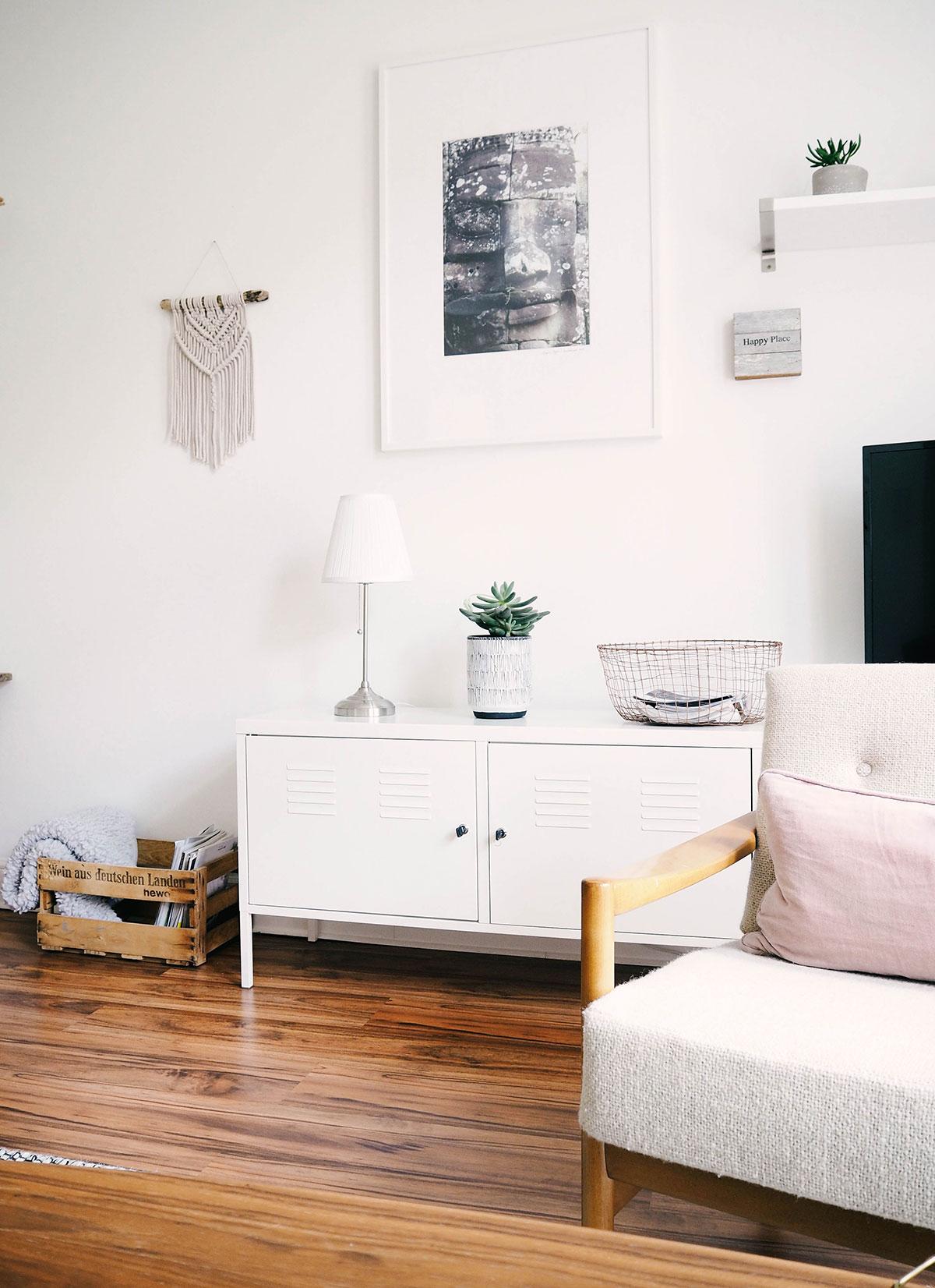Homestory-Dosieloves-Lieblings-Blog-Wohnzimmer-Sideboard