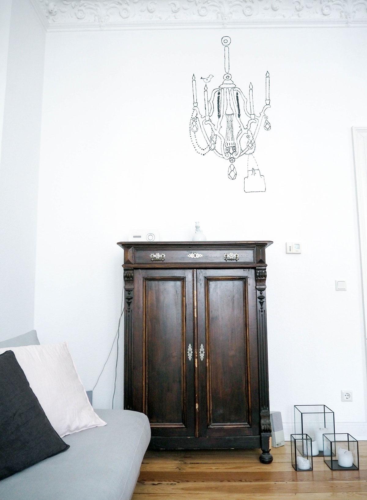 20170521-Homestory-Lieblings-Blog-Wiesbaden-Christina-Vertigo