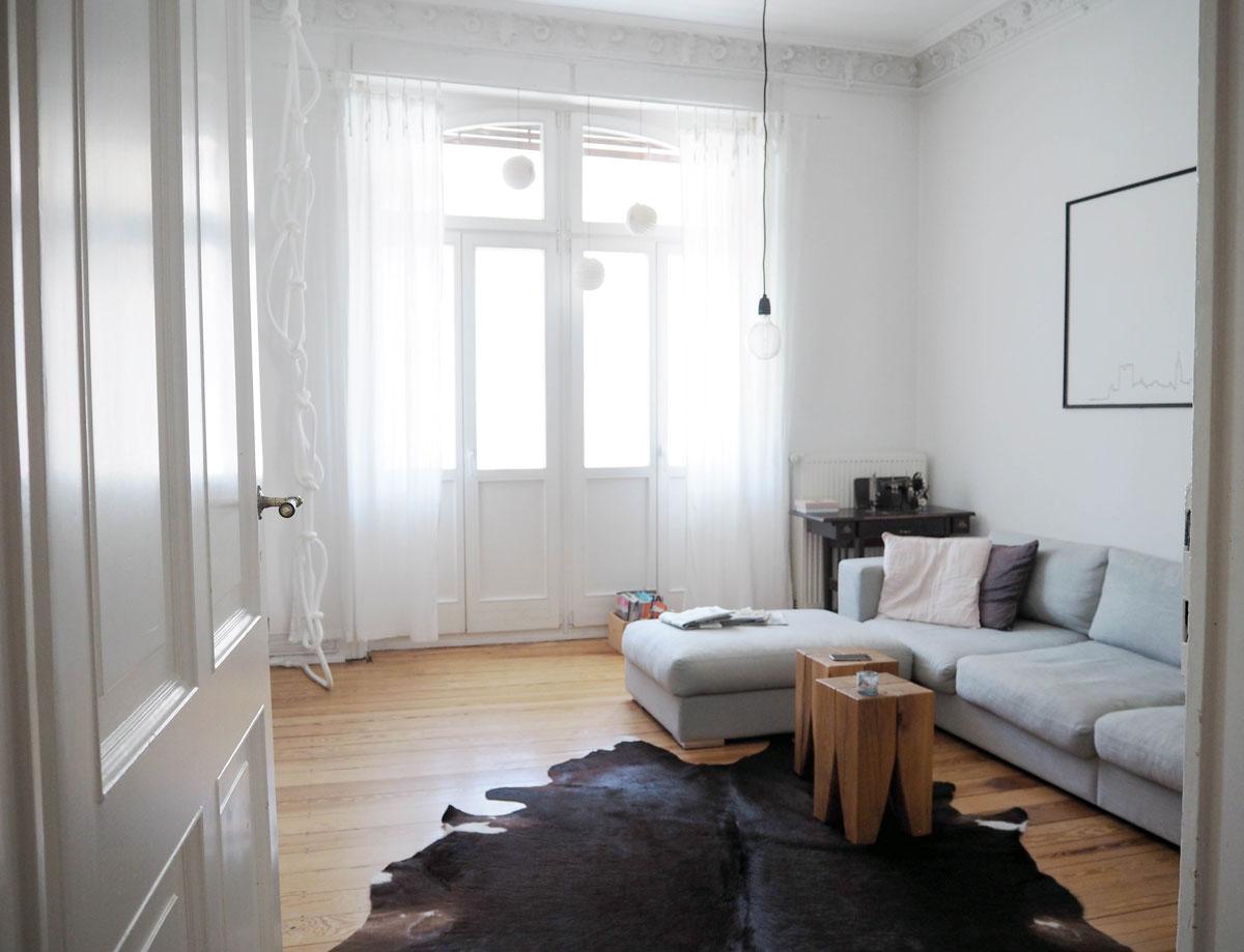 20170521-Homestory-Lieblings-Blog-Wiesbaden-Christina-Wohnzimmer-Rope