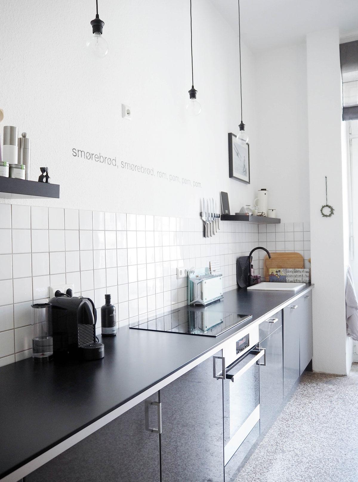 20170521 homestory lieblings blog wiesbaden christina schware k che. Black Bedroom Furniture Sets. Home Design Ideas