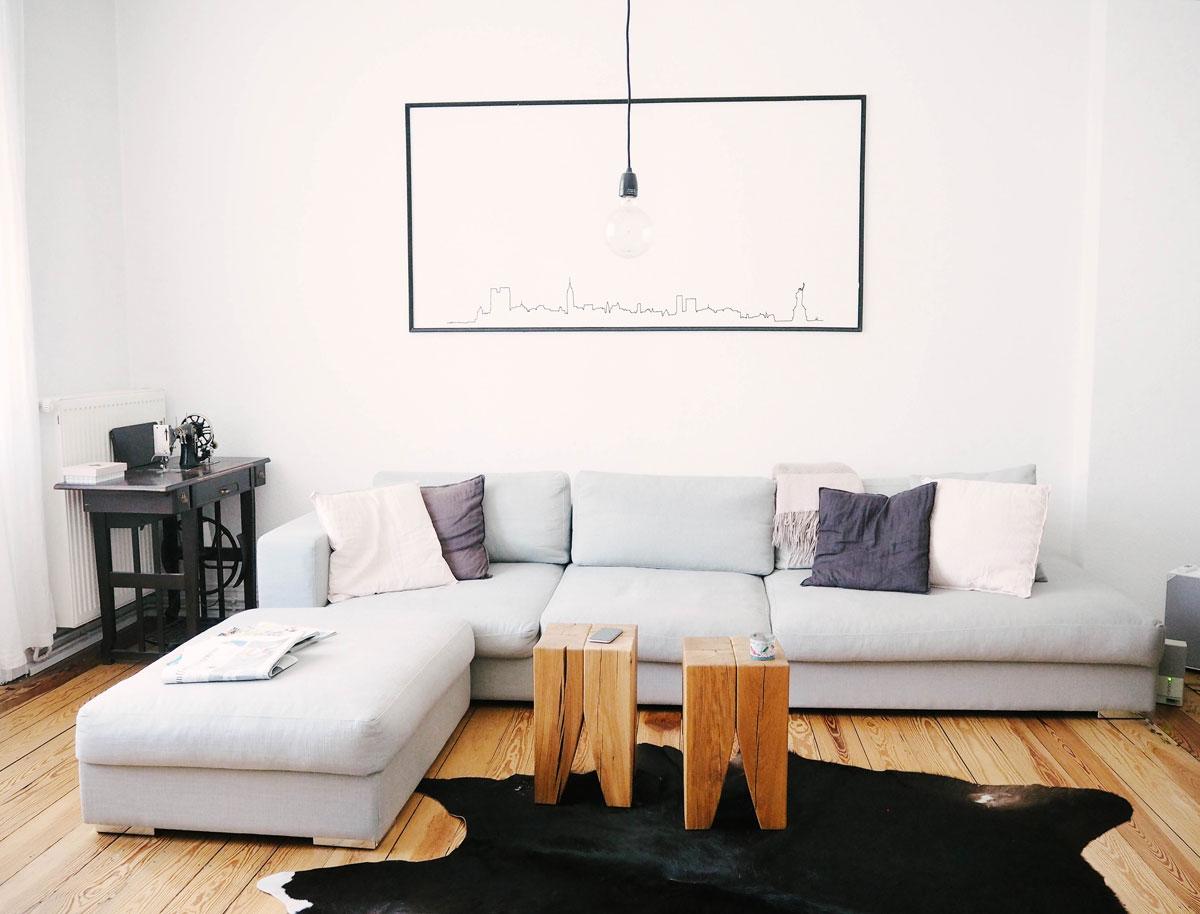 Homestory-Lieblings-Blog-Wiesbaden-Christina-Wohnzimmer-Couch-BoConcept