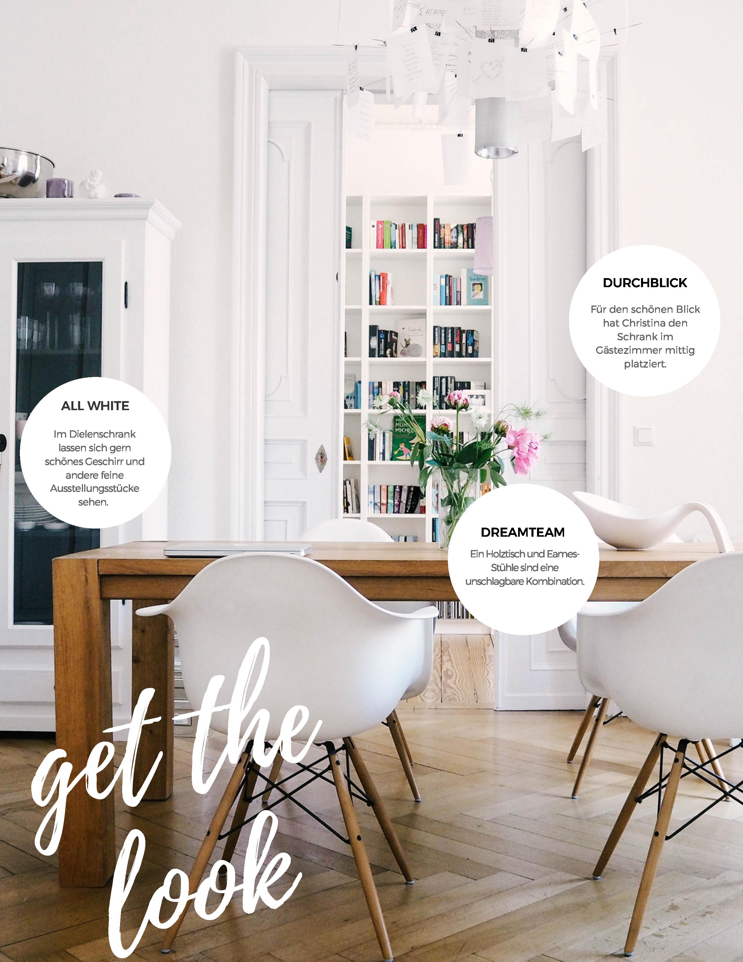 Lieblings-Blog-Wiesbaden-Homestory-Get-the-look