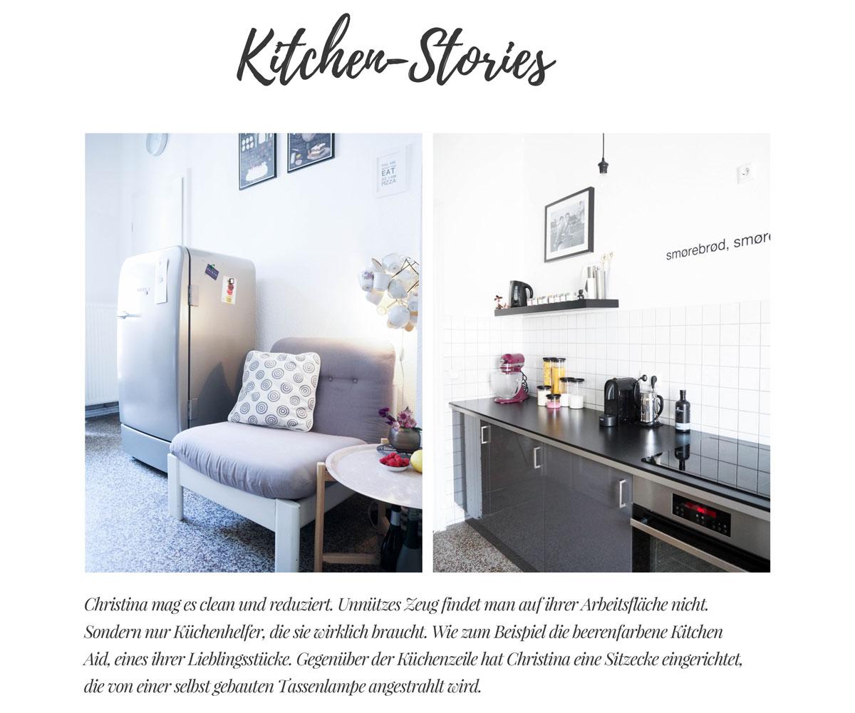 Ungewöhnlich Lieblings Küche Lackfarben Ideen - Küchenschrank Ideen ...