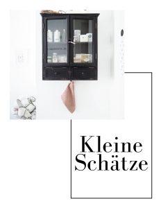 Lieblings-Blog-Wiesbaden-Homestory-Kleiner-Kuechenschrank