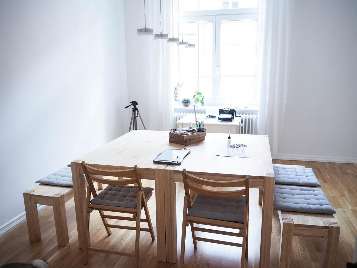 Rike-Klisch-Stempelatelier-Stampin-up-Lieblings-Blog-Wiesbaden-Ziemlich-zauberhaft-Bastelzimmer