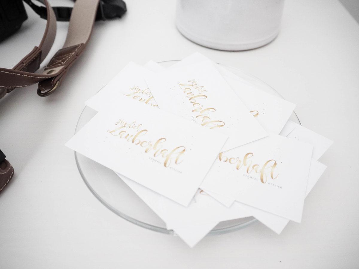 Rike-Stempelatelier-Stampin-up-Produkte-Lieblings-Blog-Wiesbaden-Ziemlich-zauberhaft-Blog-Visitenkarten