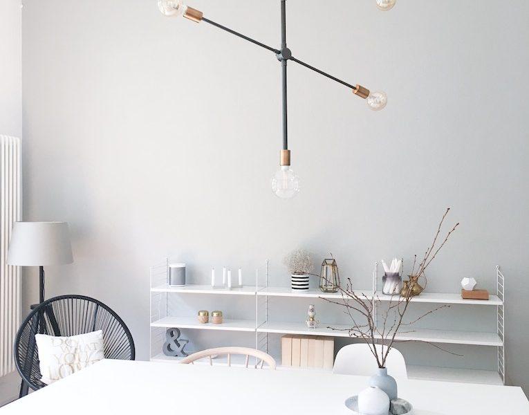 blog mit herz f r interior design und gute geschichten. Black Bedroom Furniture Sets. Home Design Ideas