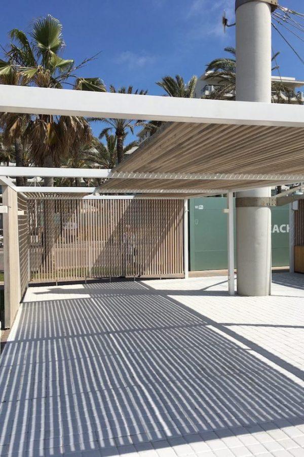 Inspiration fürs Draußenzimmer: So wollen wir unseren Garten gestalten