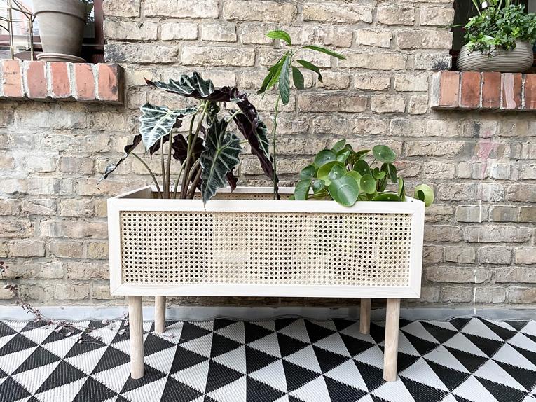 DIY-Plantbox-Pflanzbox-aus-Holz-Balkon-Terrasse-Garten-Bondex-Lack_1