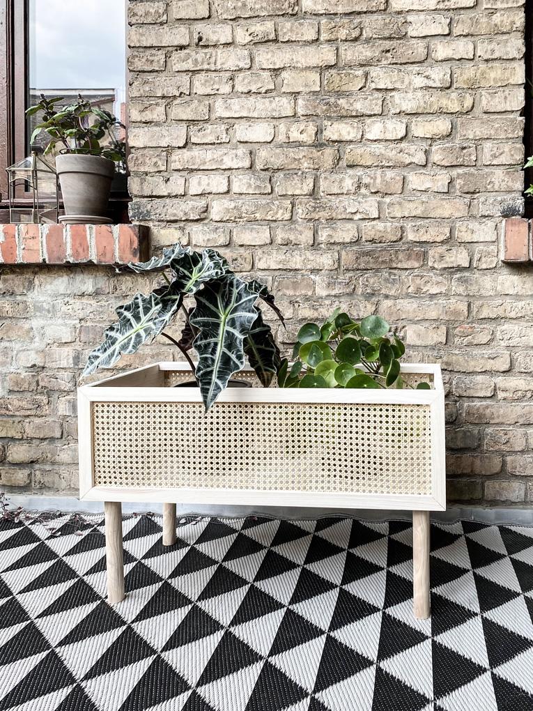 DIY-Plantbox-Pflanzbox-aus-Holz-Balkon-Terrasse-Garten-Bondex-Lack_12