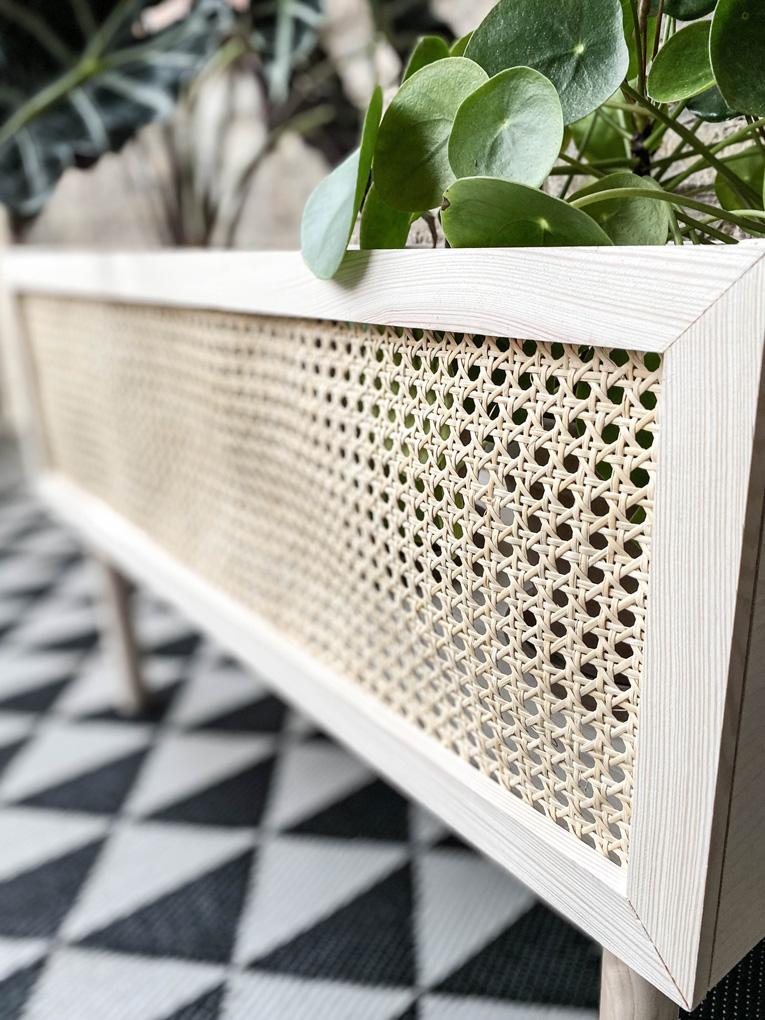 DIY-Plantbox-Pflanzbox-aus-Holz-Balkon-Terrasse-Garten-Bondex-Lack_13