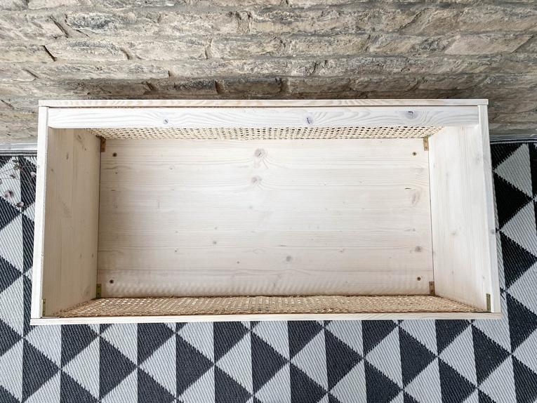 DIY-Plantbox-Pflanzbox-aus-Holz-Balkon-Terrasse-Garten-Bondex-Lack_2