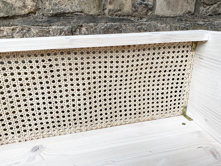 DIY-Plantbox-Pflanzbox-aus-Holz-Balkon-Terrasse-Garten-Bondex-Lack_4