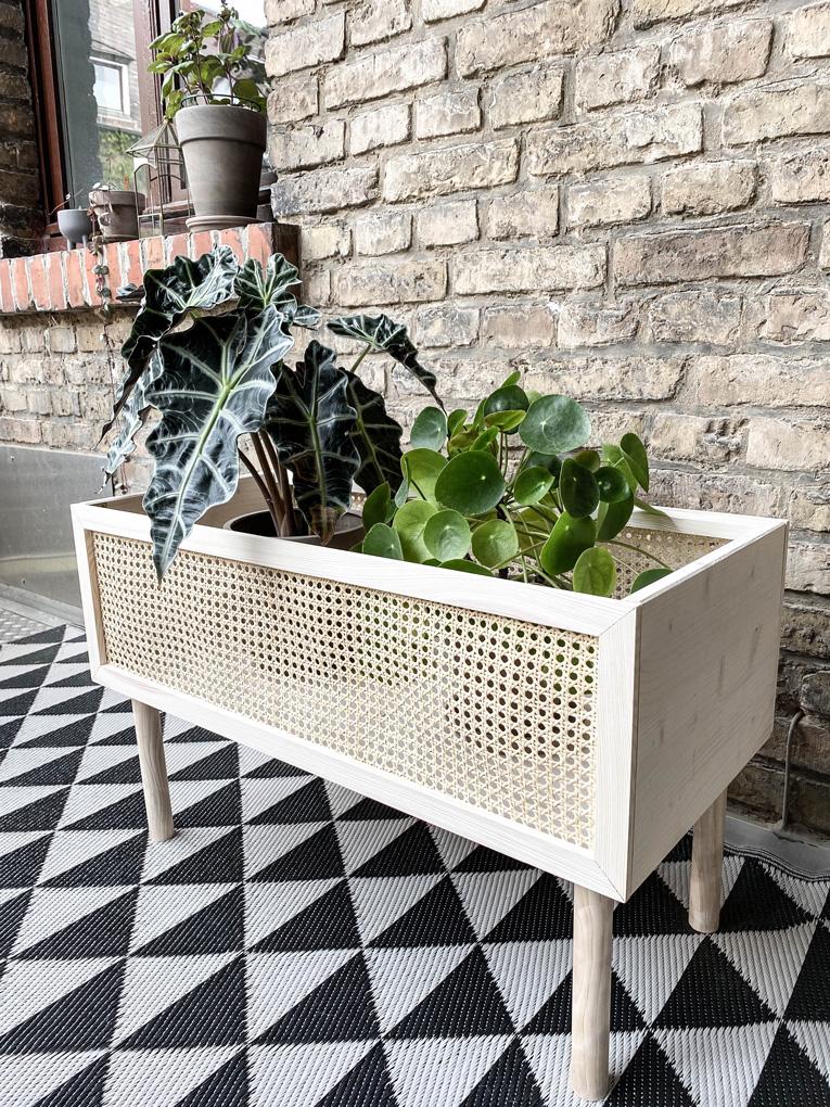 DIY-Plantbox-Pflanzbox-aus-Holz-Balkon-Terrasse-Garten-Bondex-Lack_6