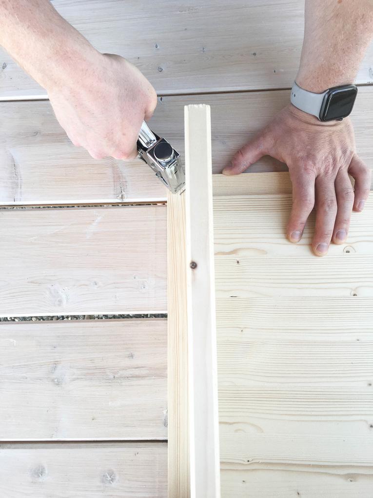 DIY-Plantbox-Pflanzbox-aus-Holz-Balkon-Terrasse-Garten-Bondex-Lack_Schritt-für-Schritt-Anleitung_10