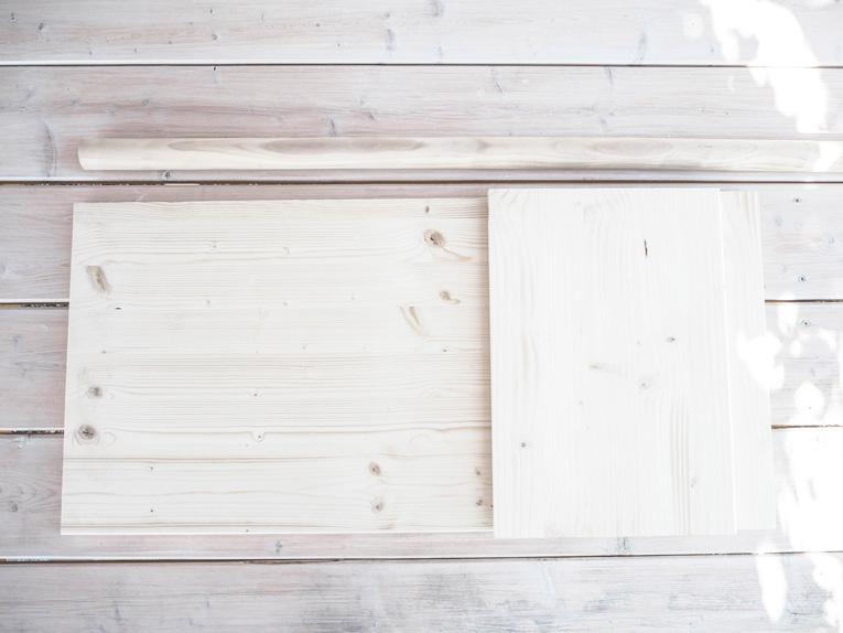 DIY-Plantbox-Pflanzbox-aus-Holz-Balkon-Terrasse-Garten-Bondex-Lack_Schritt-für-Schritt-Anleitung_3