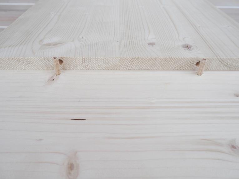 DIY-Plantbox-Pflanzbox-aus-Holz-Balkon-Terrasse-Garten-Bondex-Lack_Schritt-für-Schritt-Anleitung_4