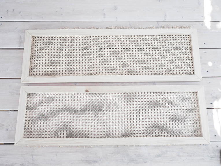DIY-Plantbox-Pflanzbox-aus-Holz-Balkon-Terrasse-Garten-Bondex-Lack_Schritt-für-Schritt-Anleitung_7