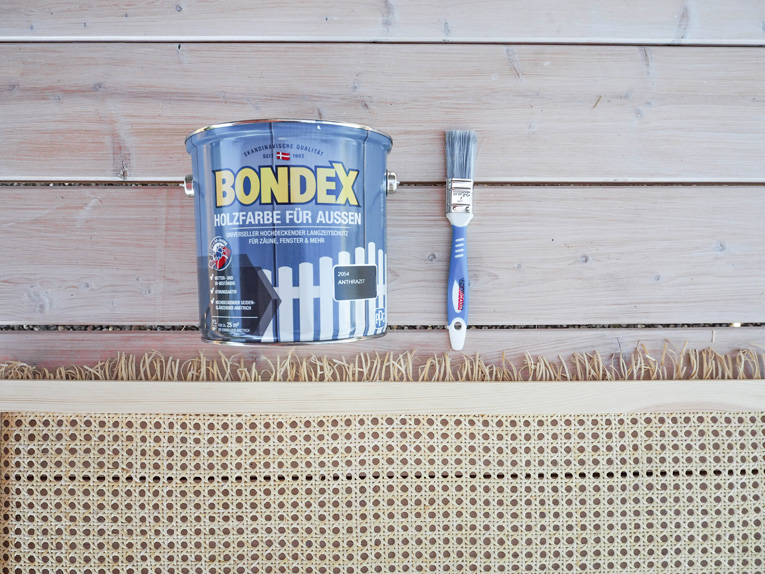 DIY-Plantbox-Pflanzbox-aus-Holz-Balkon-Terrasse-Garten-Bondex-Lack_Schritt-für-Schritt-Anleitung_8