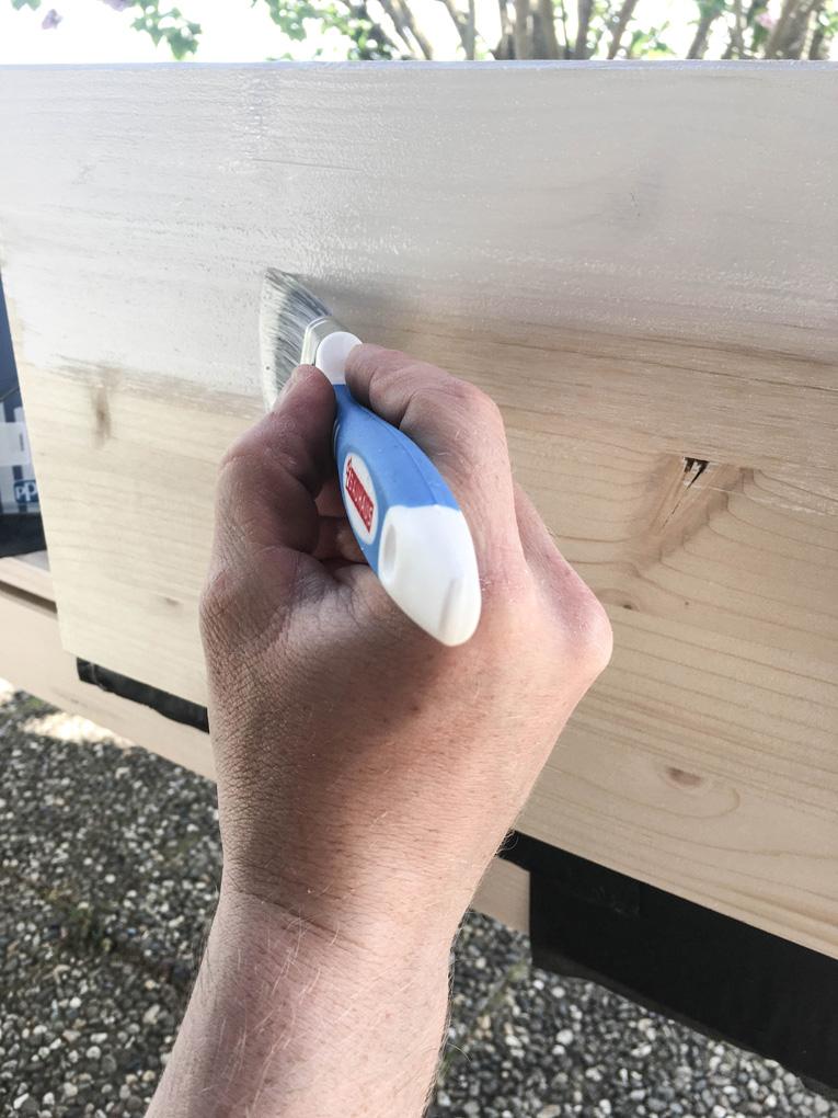 DIY-Plantbox-Pflanzbox-aus-Holz-Balkon-Terrasse-Garten-Bondex-Lack_Schritt-für-Schritt-Anleitung_9